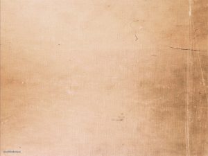 Brown Paper Craft Background