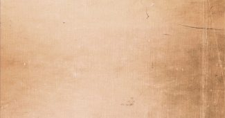 Brown Paper Craft Background