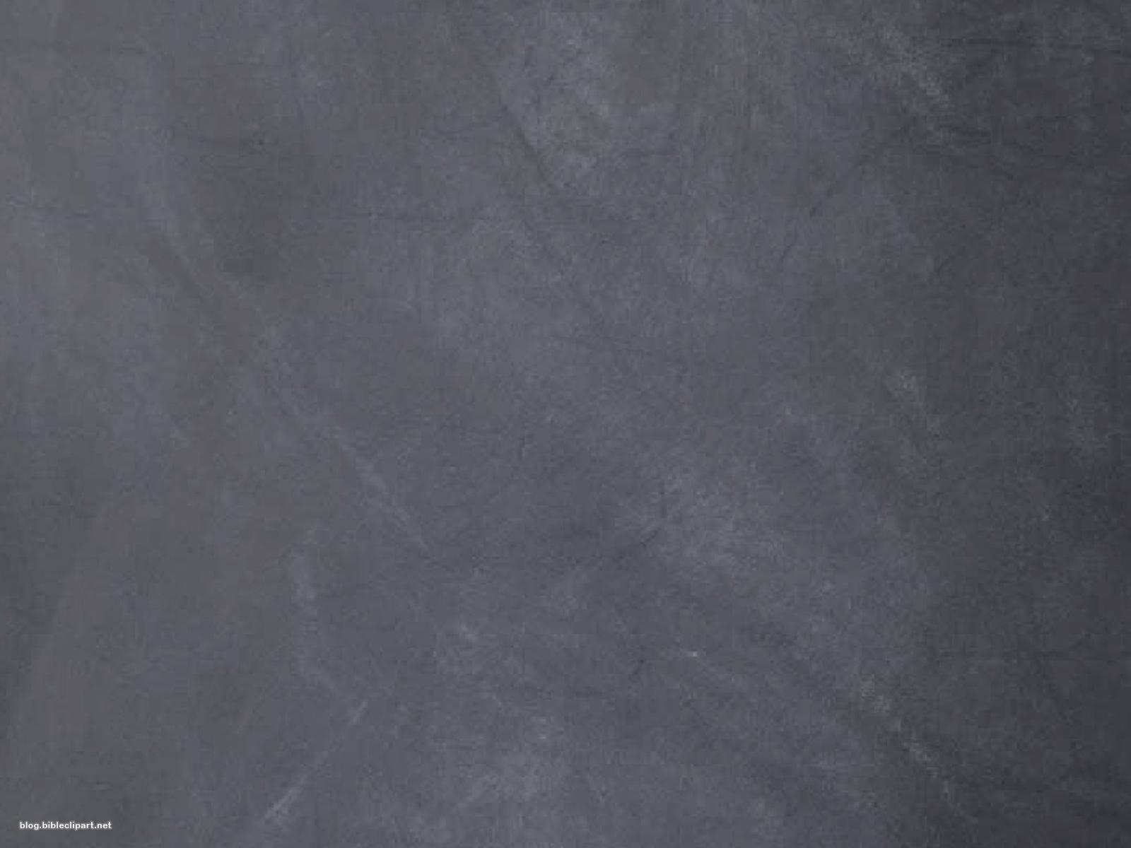 Classic Blackboard Background