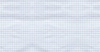 blank-squared-notebook-sheet-paper-background