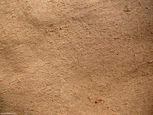 Brown Powerpoint Background