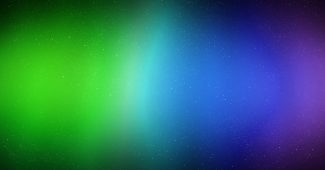 gradient-hd-background