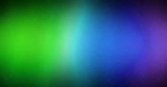 gradient-hd-background